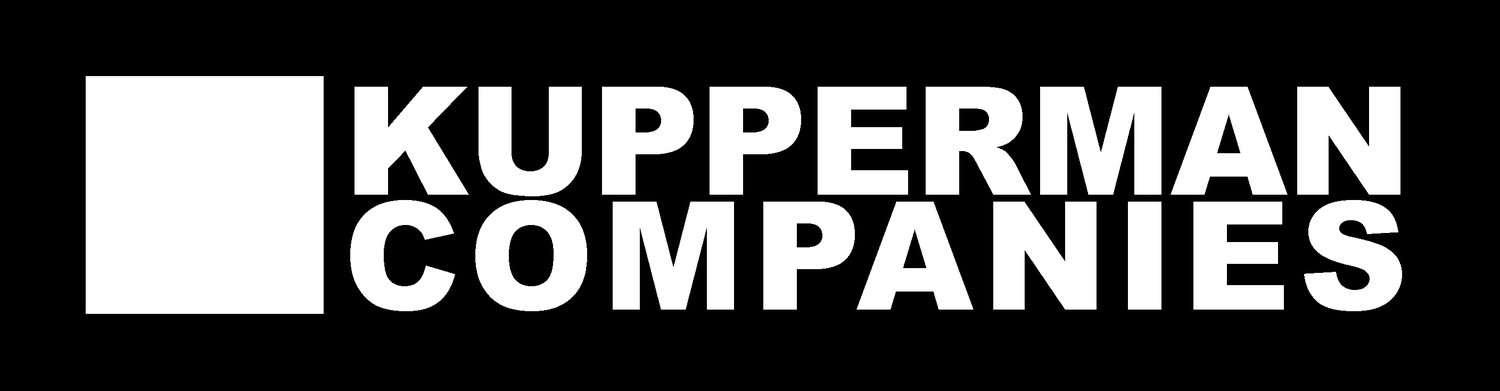 Kupperman Companies