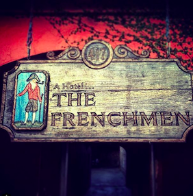 The Frenchmen_Signage Crop.png