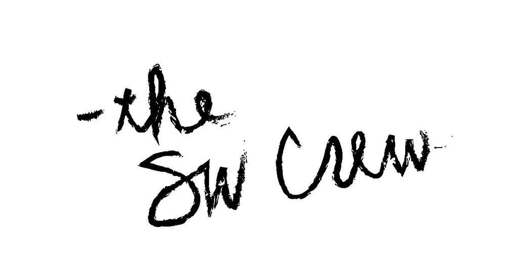 swcrewsignature.jpg
