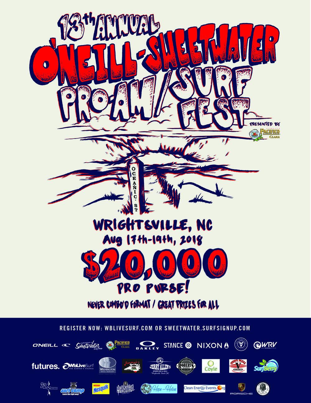 ONeill ProAm Surf Fest 2018.jpg
