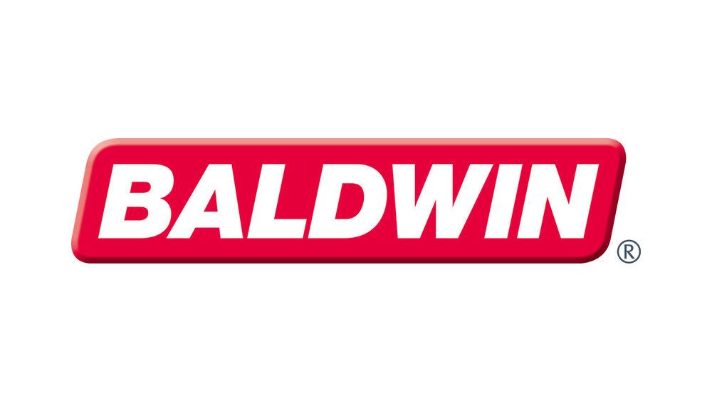 baldwin-logo4cf8ckhdmlytiww_11300671.jpg
