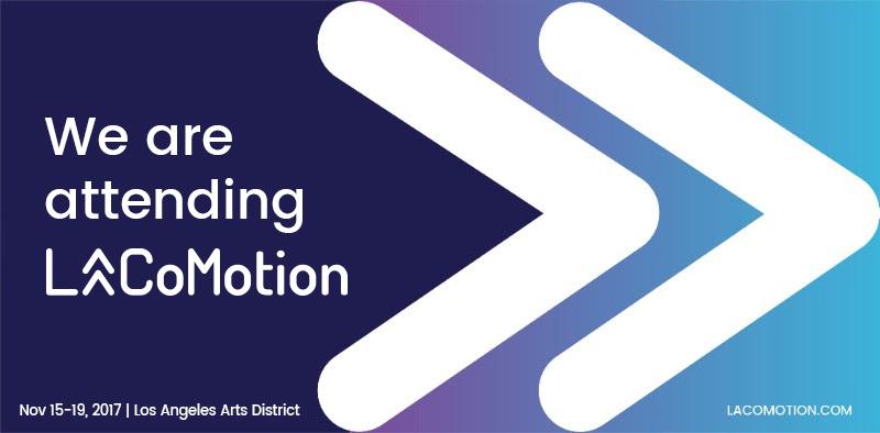 www.lacomotion.com