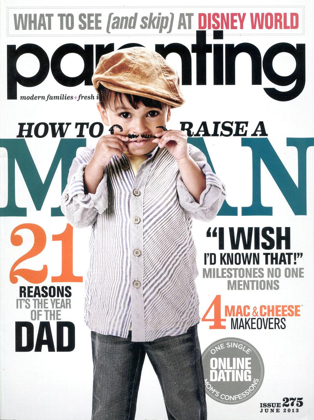 Parenting001.jpg