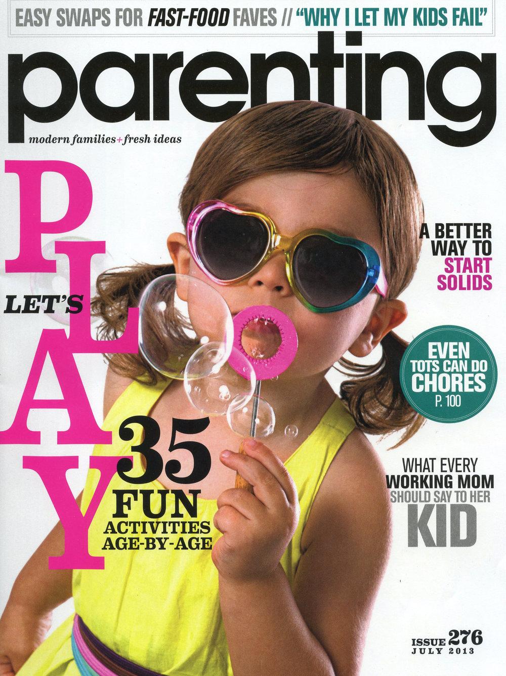 Parenting006.jpg