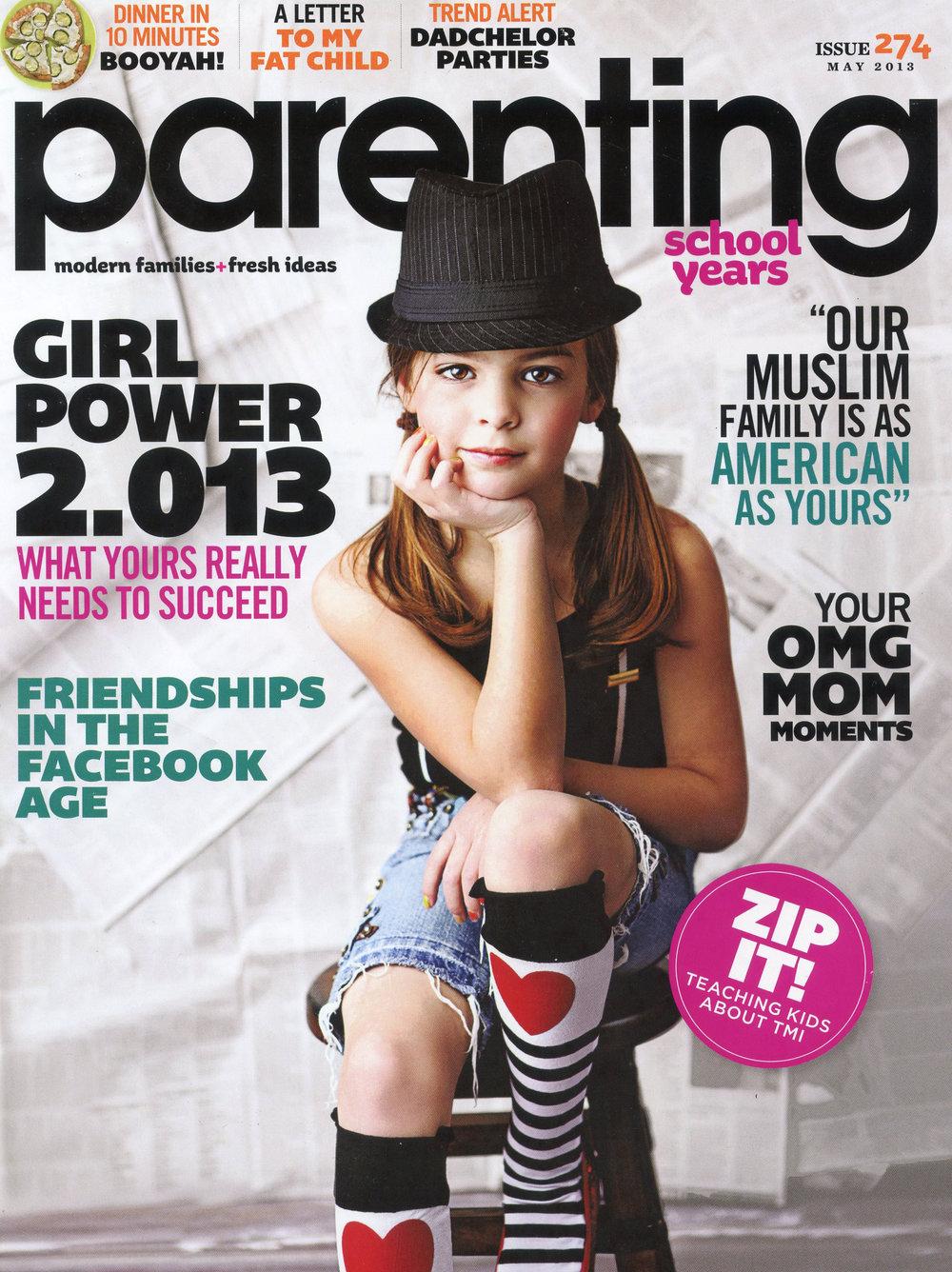 Parenting007.jpg