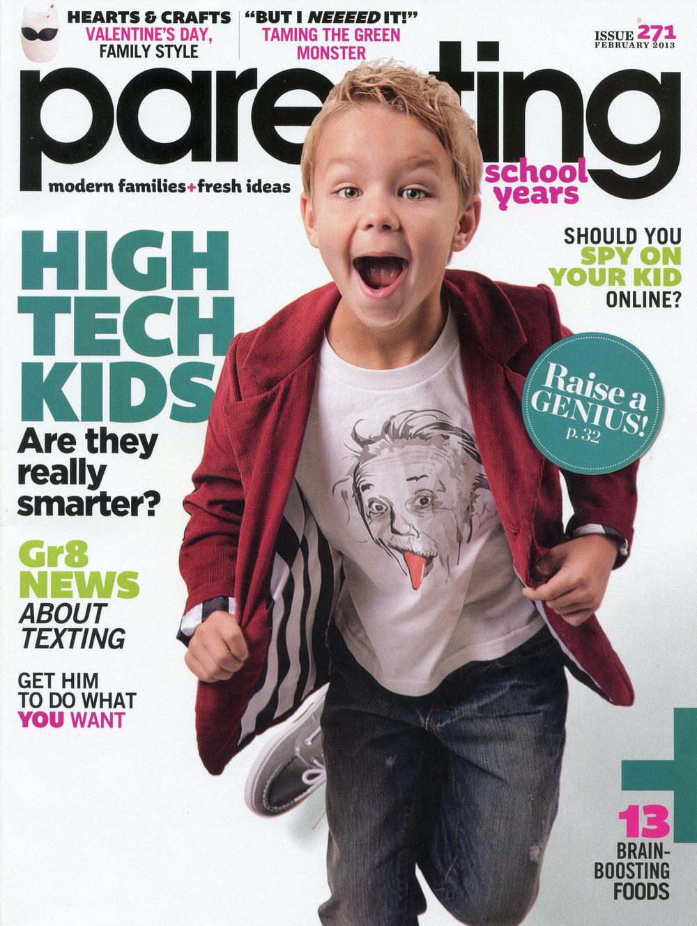 Parenting013.jpg