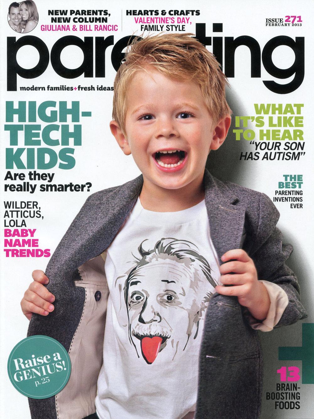 Parenting014.jpg