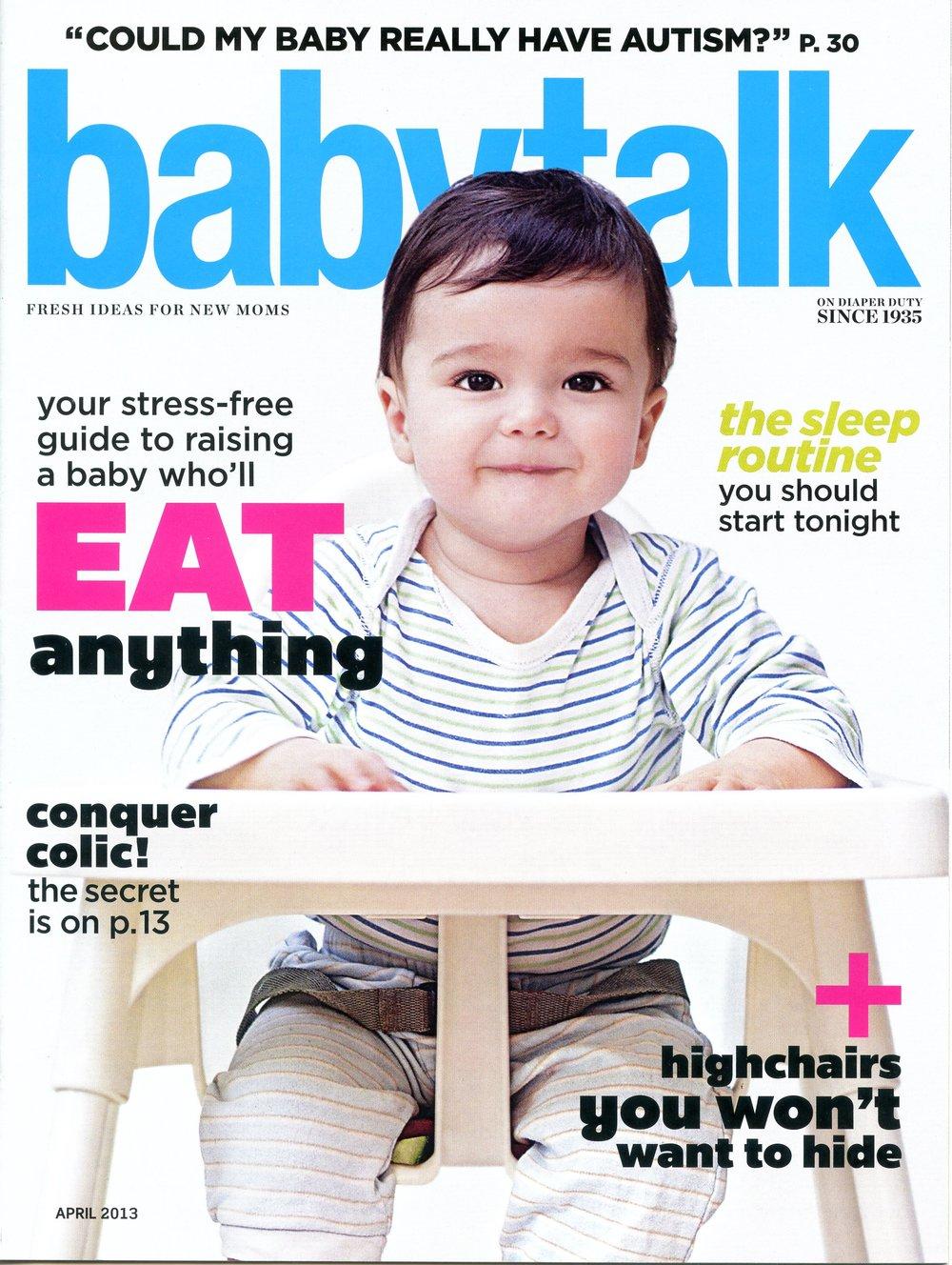 Babytalk004.jpg