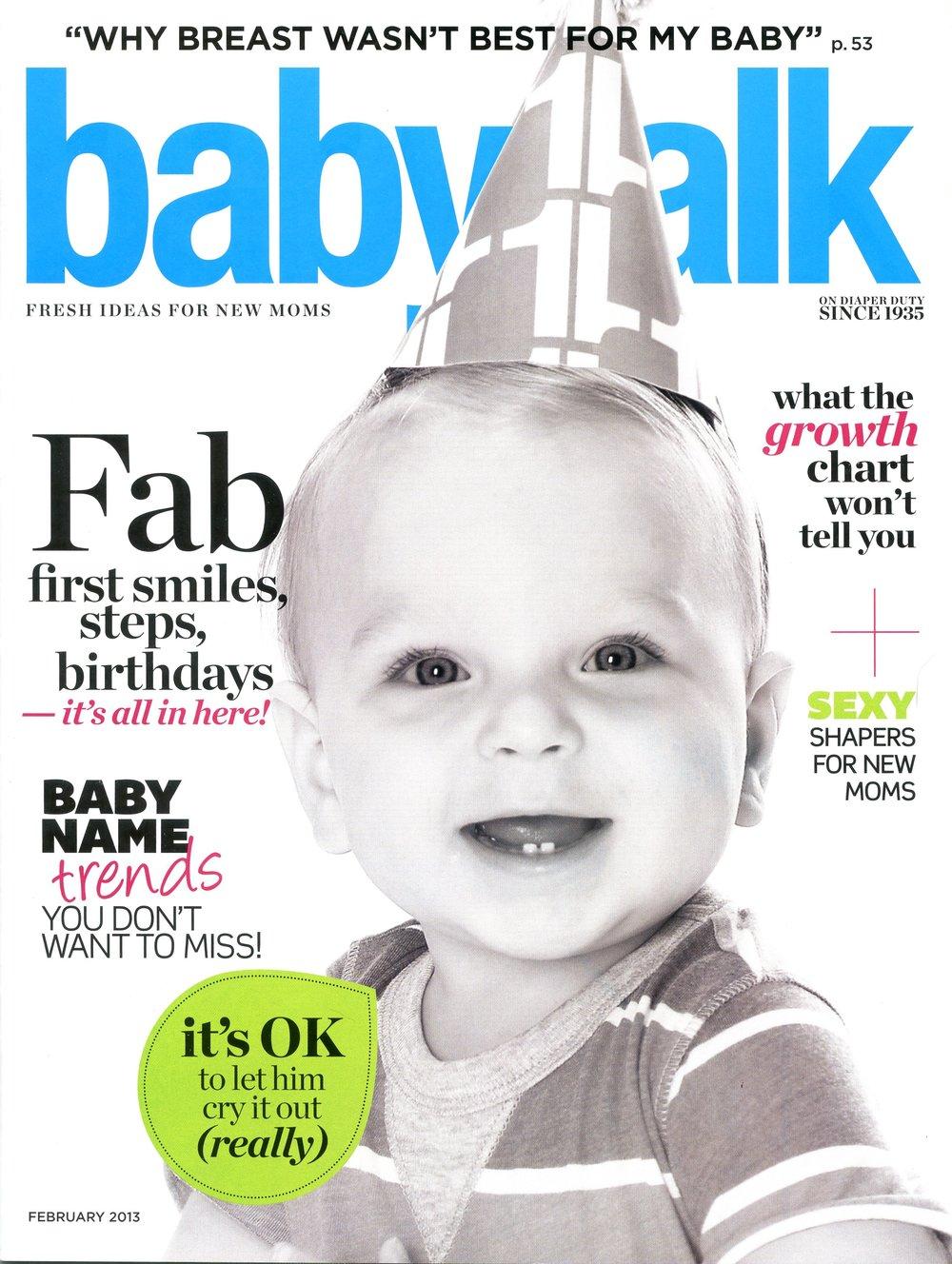 Babytalk006.jpg