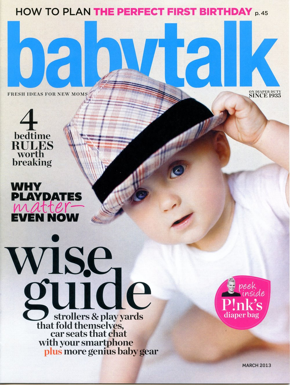 Babytalk005.jpg