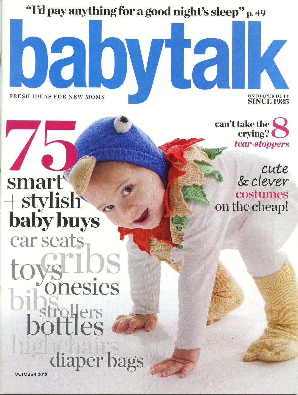 Babytalk009.jpg