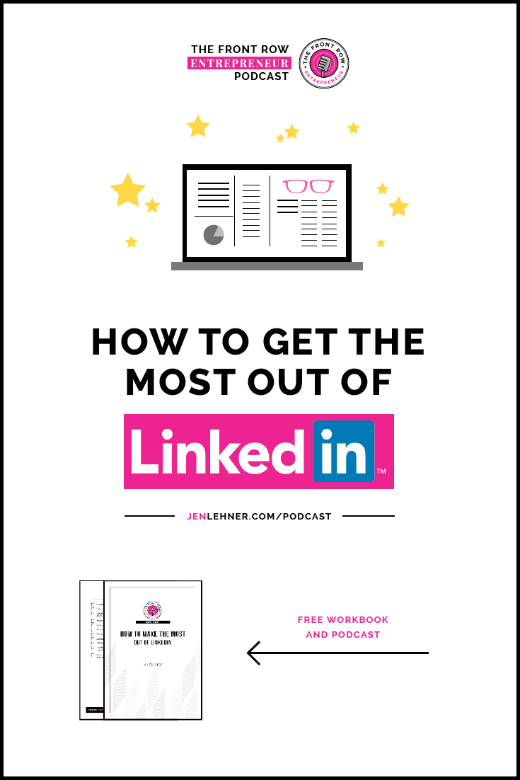 EPISODE 5 - HOW TO MAKE THE MOST OF LINKEDIN PINTEREST.png