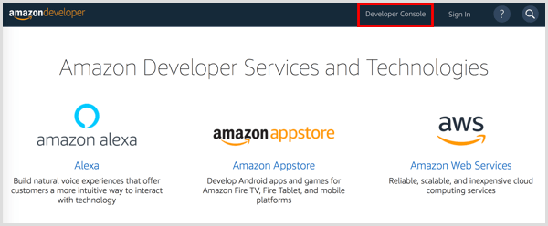 amazon-set-up-developer-account.png