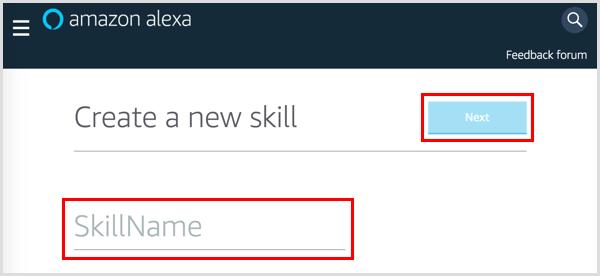 alexa-create-skill-2.png