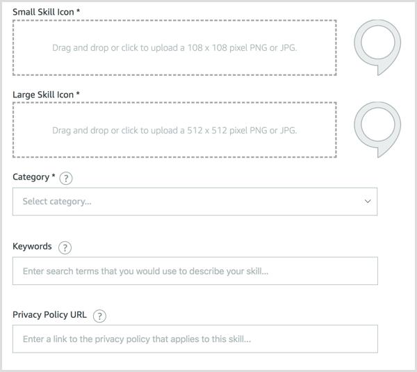 alexa-skill-configure-profile-1.png