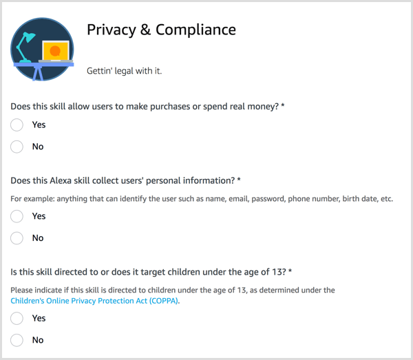 alexa-skill-configure-profile-privacy-and-complian.png