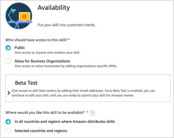 alexa-skill-configure-profile-availability.png
