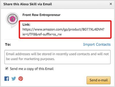 alexa-skill-share-link-1.png