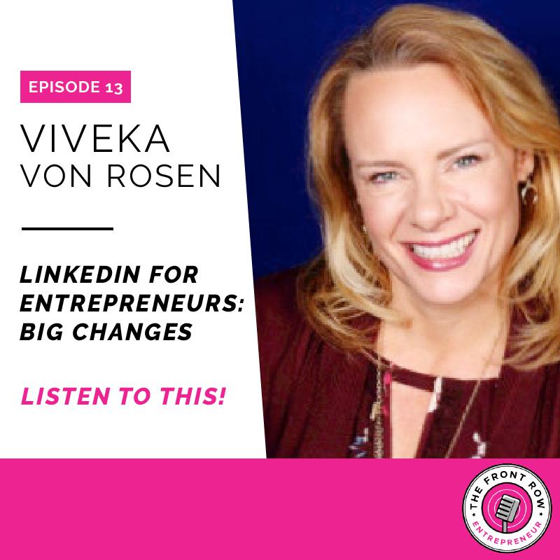 Viveka_Von_Rosen-01.png