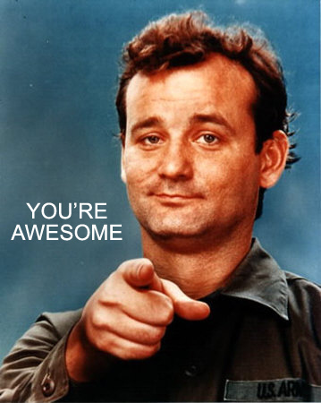 bill murray youre-awesome.jpg
