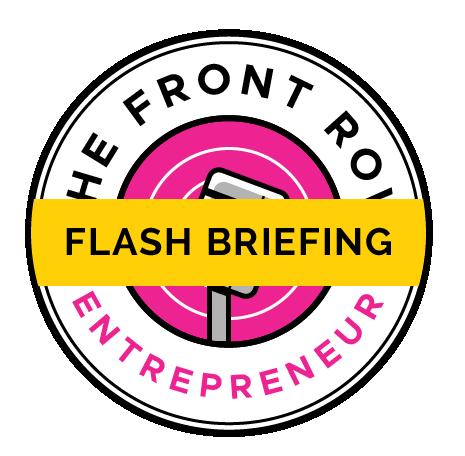 Front_Row_Entrepreneur_Logo-04.png
