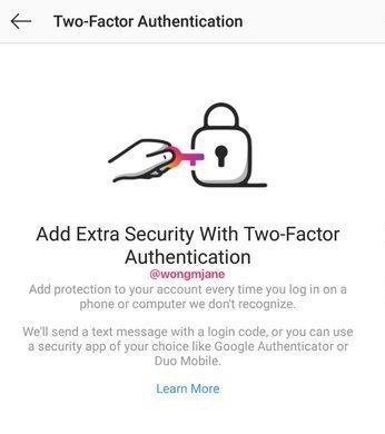 Instagram-non-SMS-2-FA.jpg