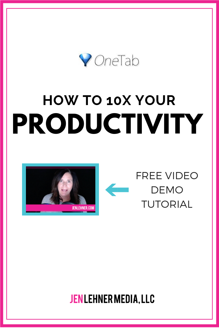 How to 10X Your Productivity.png