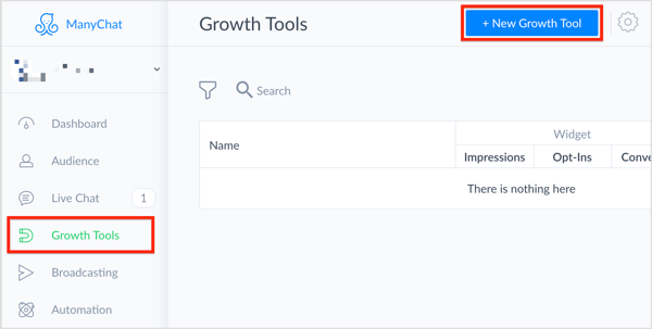 manychat-create-growth-tool-1-600.png