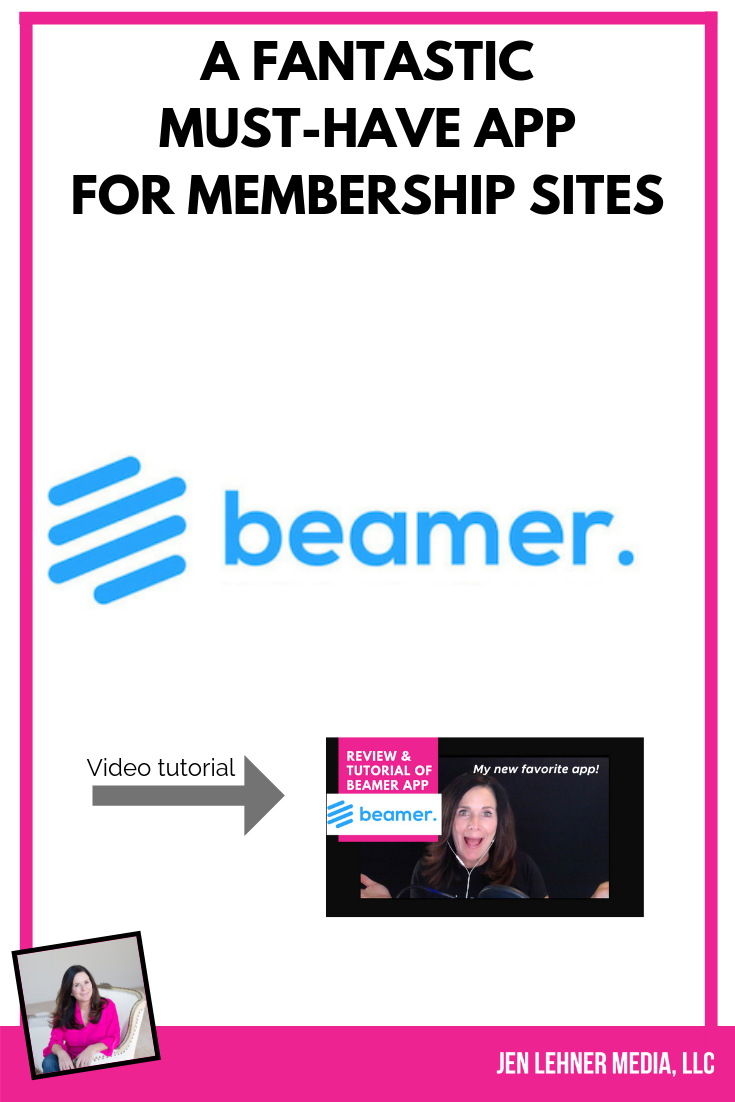 Beamer Blog Post.png