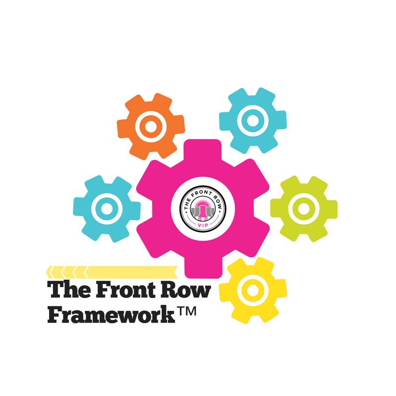 The Front Row Framework™.jpg