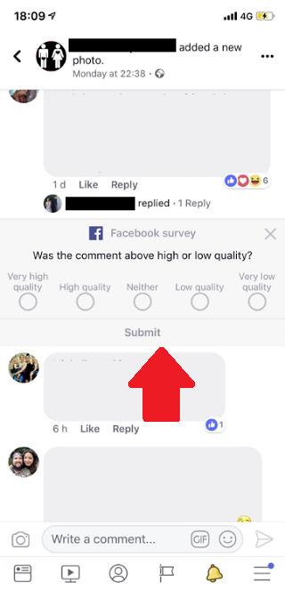 high_quality_fb2.png