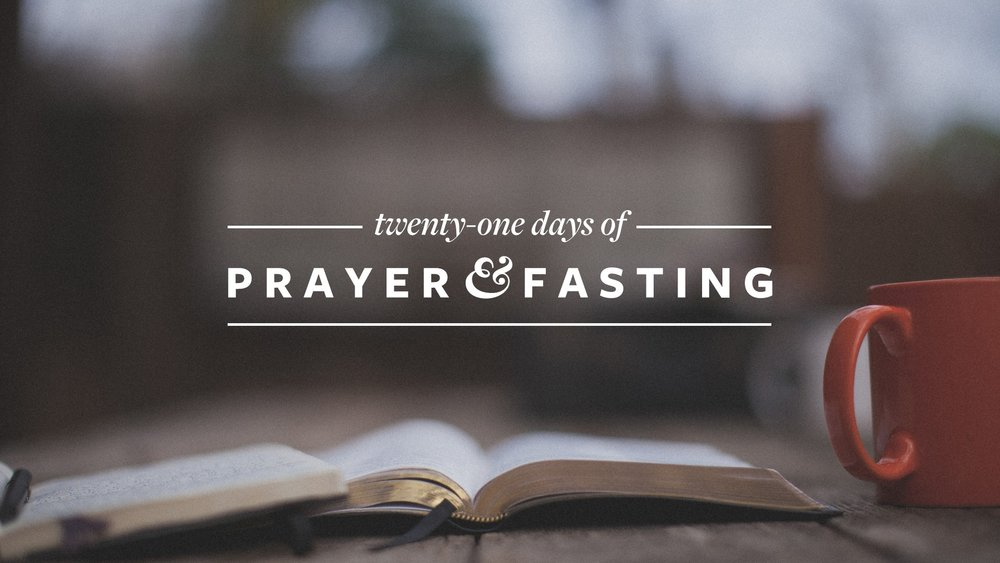 21 Days of Fasting and Prayer.jpg