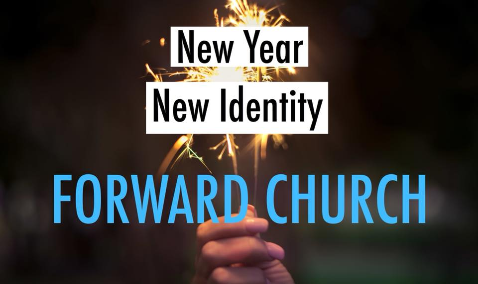 Forward Church Identity.jpg