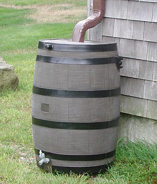rain-barrel.jpg