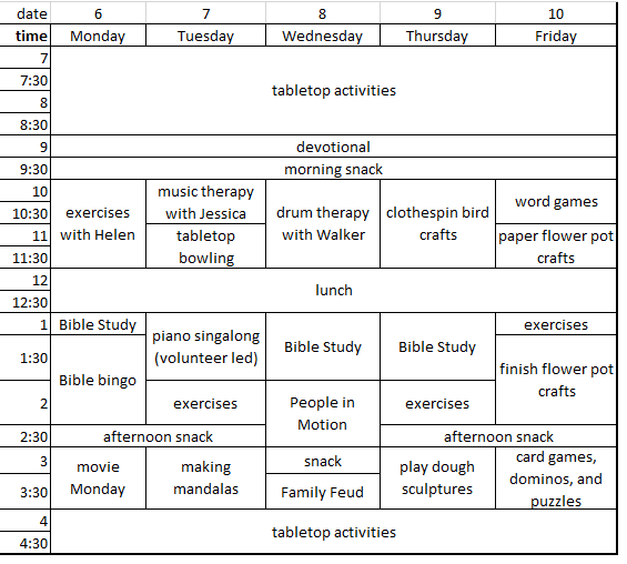 sample schedule.png