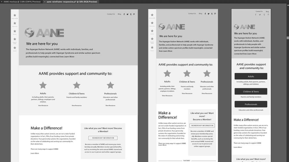 aane-process-03-wireframes.png