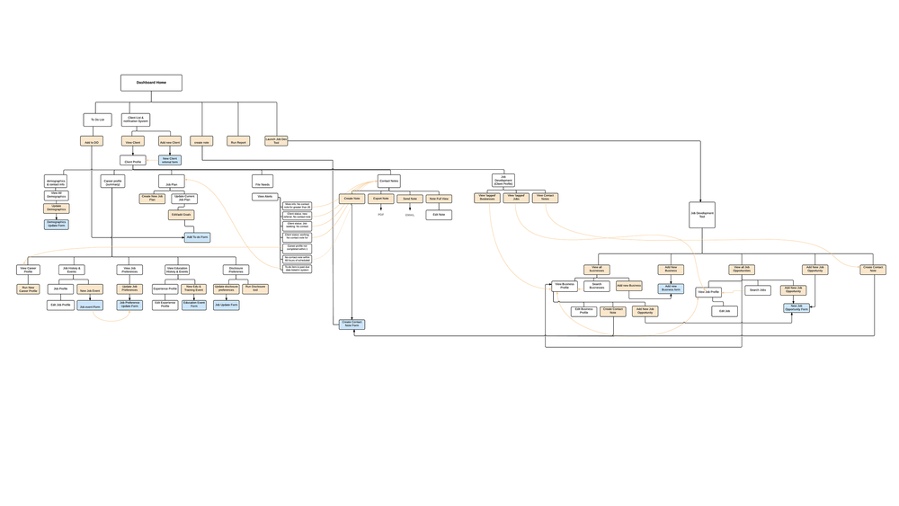 kkelly-cset-map.png