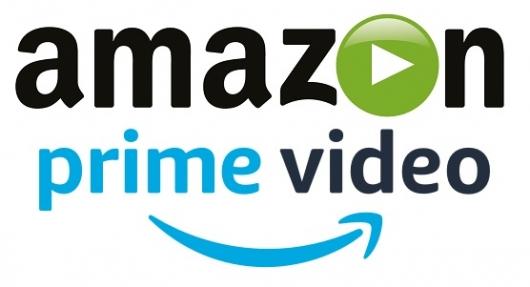 amazon-prime-video-530x287.jpg
