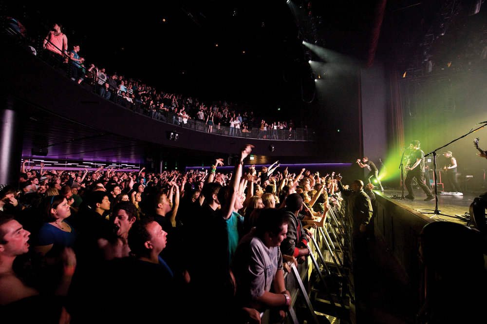 New club nokia_.jpg
