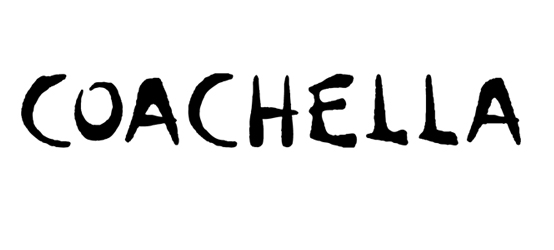 Coachella_valley_music_and_arts_festival_logo.png