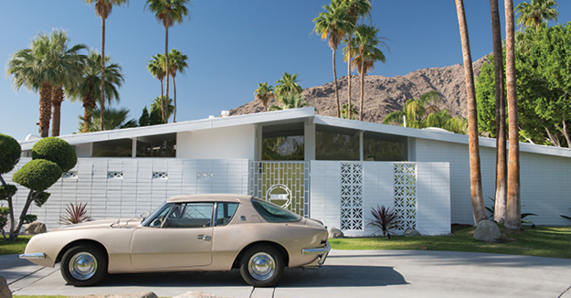 Modernism-Week_West-Edge_300px-x-250px_Online.jpg
