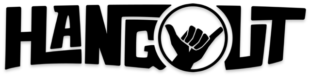Hangout Logo.png