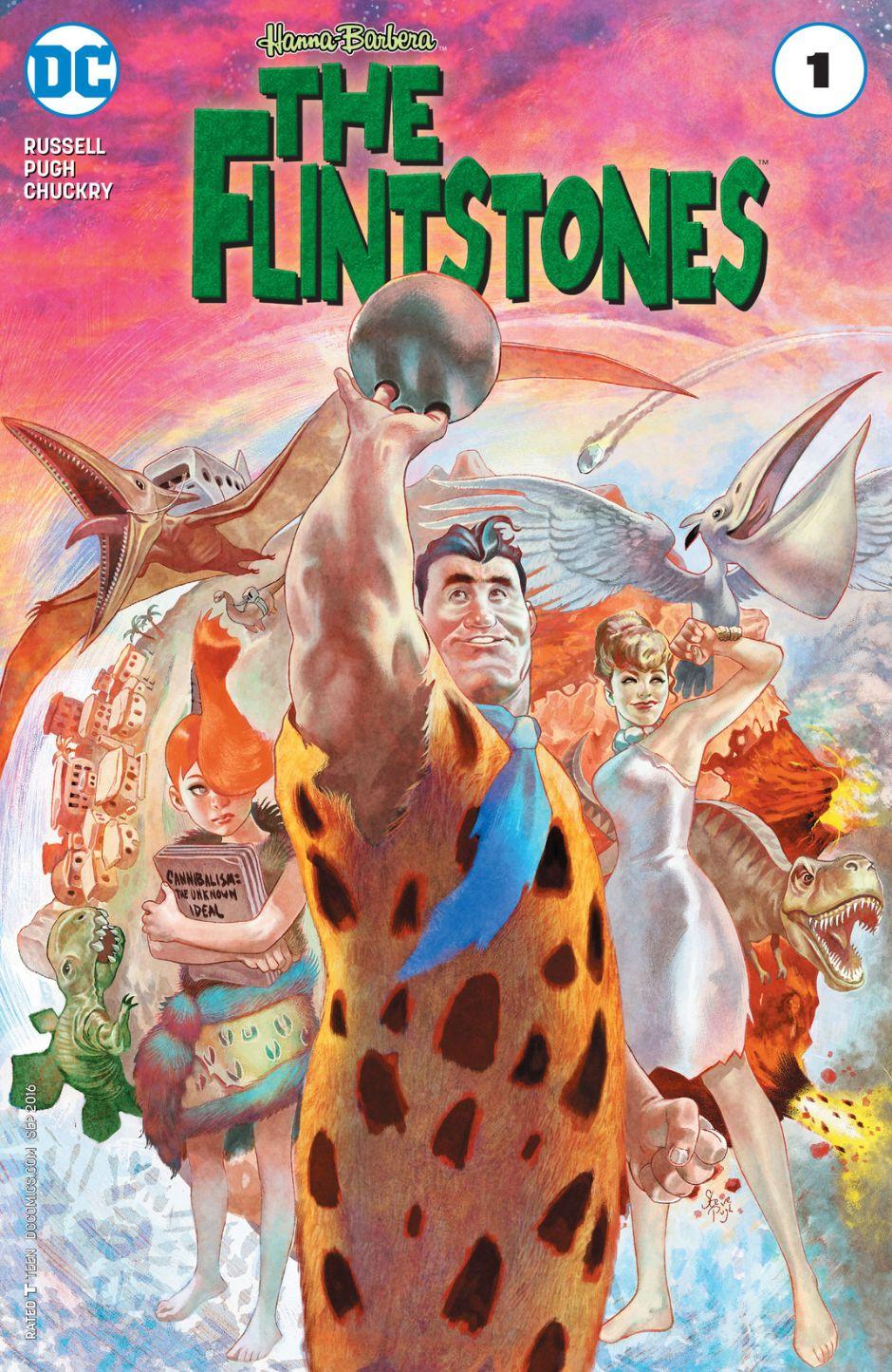 The_Flintstones_Vol_1_1.jpg