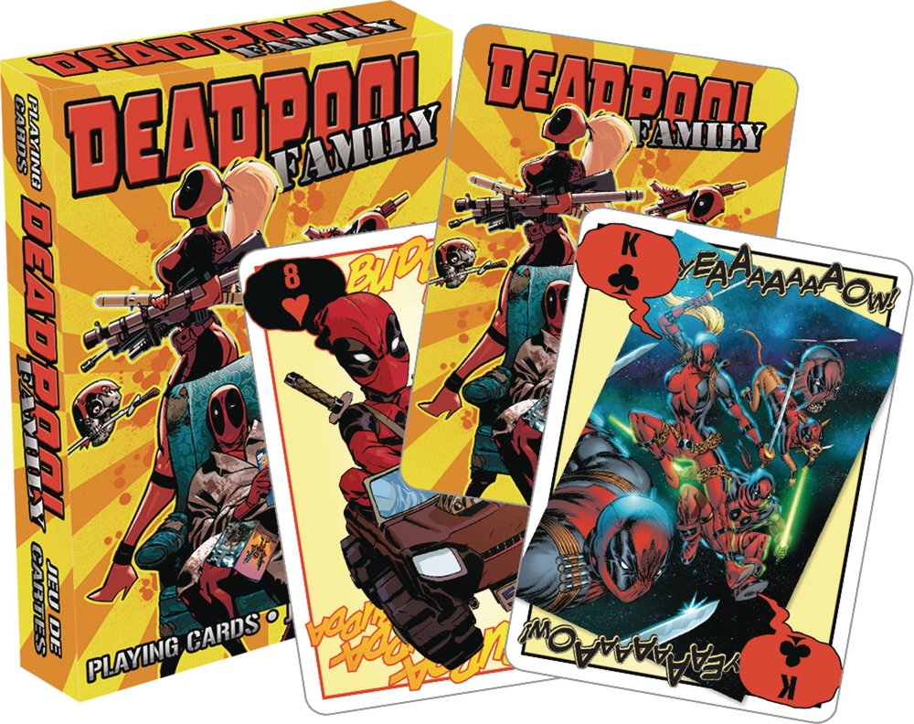 DEADPOOL FAMILY PLAYING CARDS.jpg