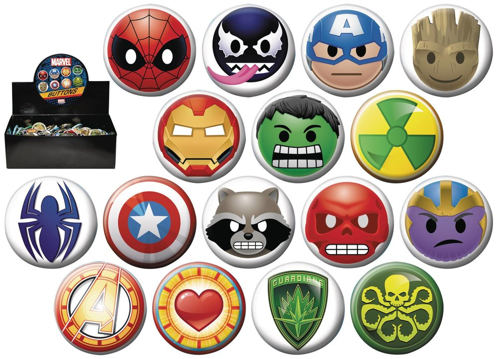 MARVEL EMOJI 144PC BUTTON ASST.jpg