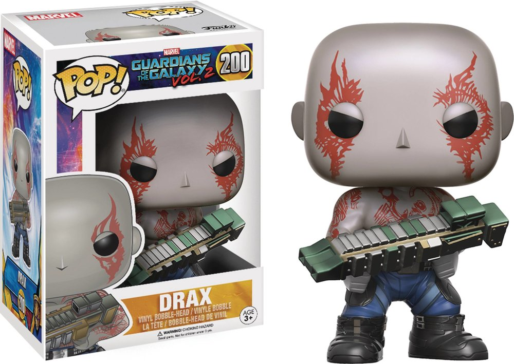 POP GUARDIANS OF THE GALAXY VOL2 DRAX VINYL FIG.jpg