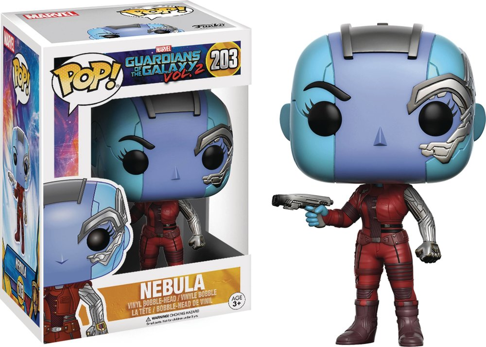 POP GUARDIANS OF THE GALAXY VOL2 NEBULA VINYL FIG.jpg