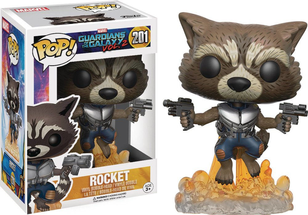 POP GUARDIANS OF THE GALAXY VOL2 ROCKET RACOON VINYL FIG.jpg