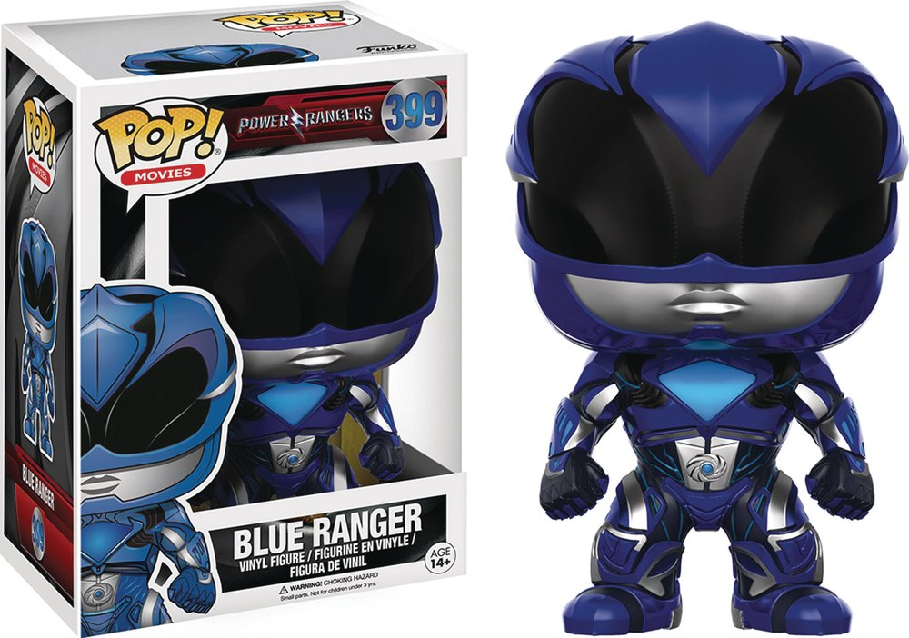 POP POWER RANGERS MOVIE BLUE RANGER VINYL FIG.jpg