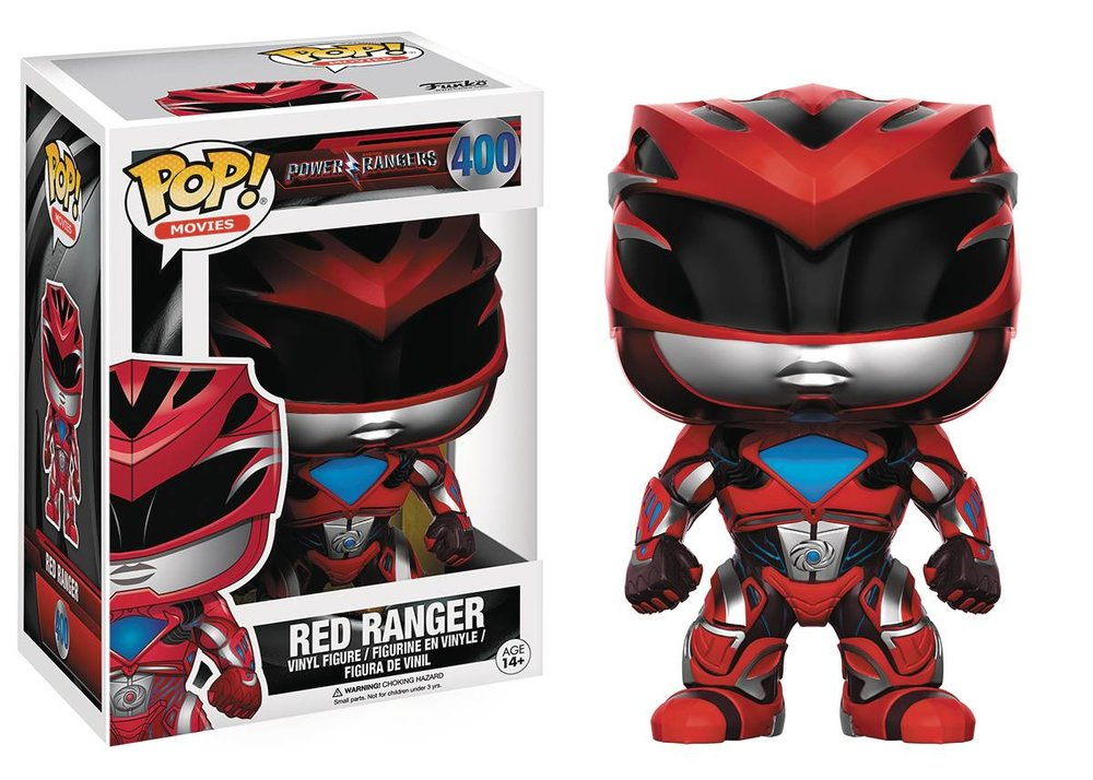POP POWER RANGERS MOVIE RED RANGER VINYL FIG.jpg